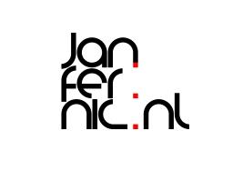 JFN logo hoog met nl-03