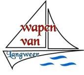 logo_wapen_Langweer